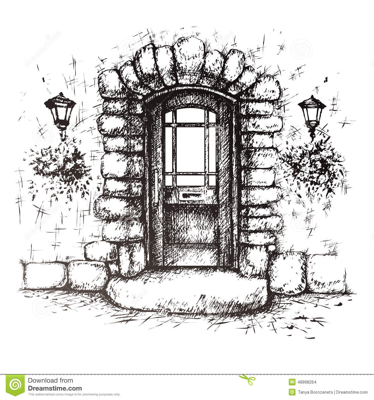 Open front door drawing French Open Front Door Drawing Perspective Open Front Door Drawing If You Leave The Cage Art Print Free Printable Coloring Pages Open Front Door Drawing 0700654 Dogum