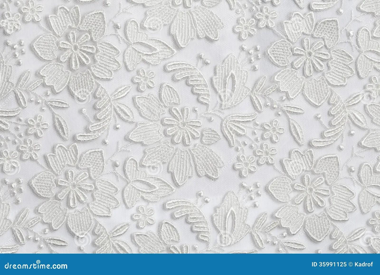 Satin Weave Design