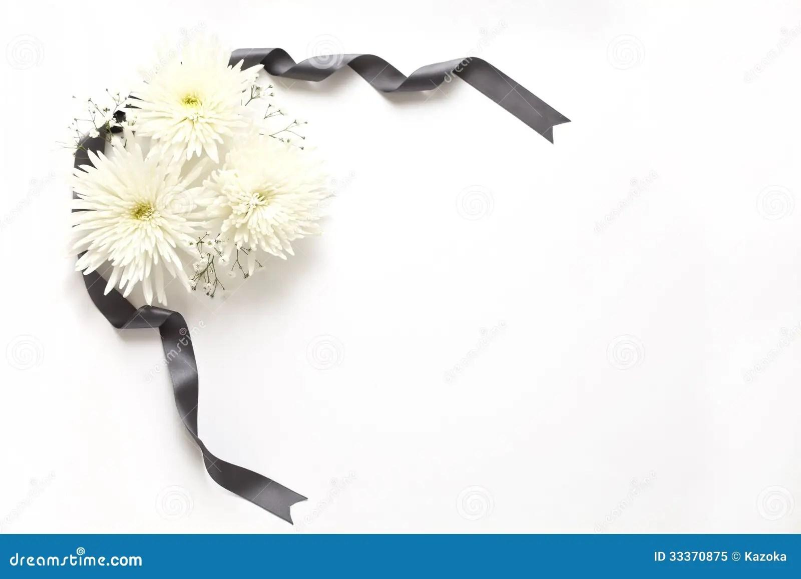 Funeral Program Clip Art Headstone