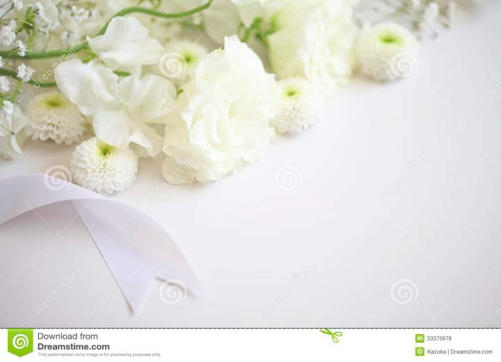 free funeral flower clip art - photo #38
