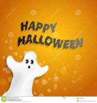 happy halloween picture messages