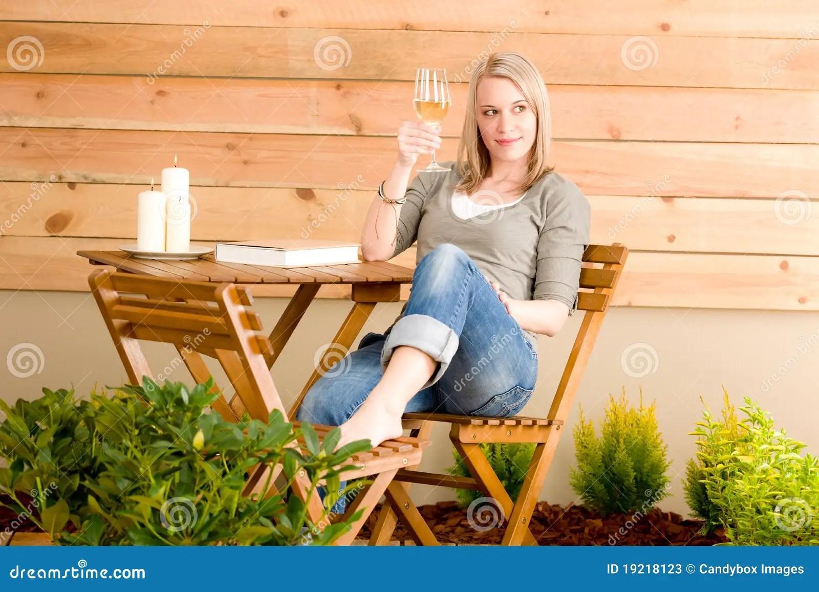 Garden Furniture 4 Less