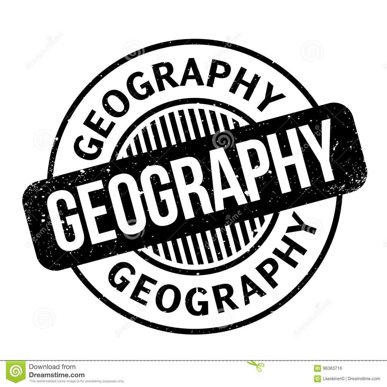 Geography Cartoons Illustrations Amp Vector Stock Images