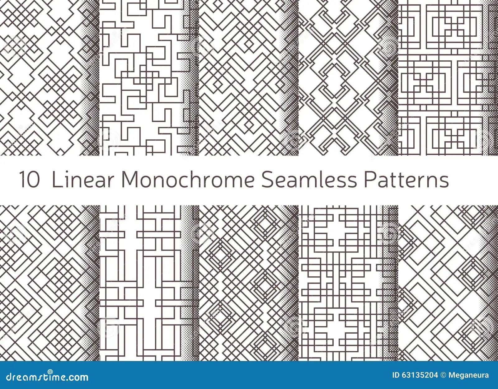 X 12 16 Pattern X 12 16 6 6 Tile X