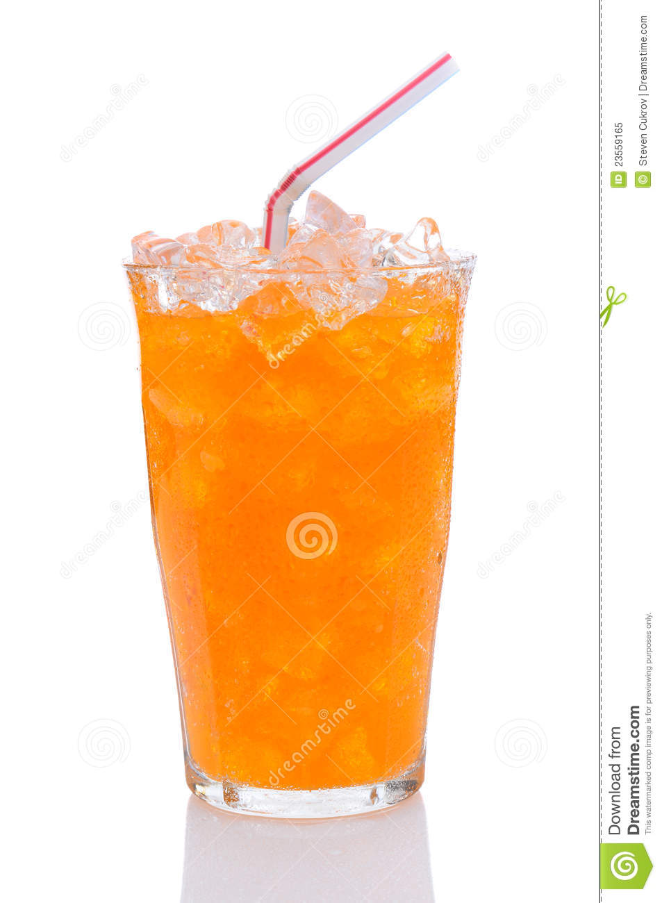 https://i1.wp.com/thumbs.dreamstime.com/z/glass-orange-soda-drinking-straw-23559165.jpg