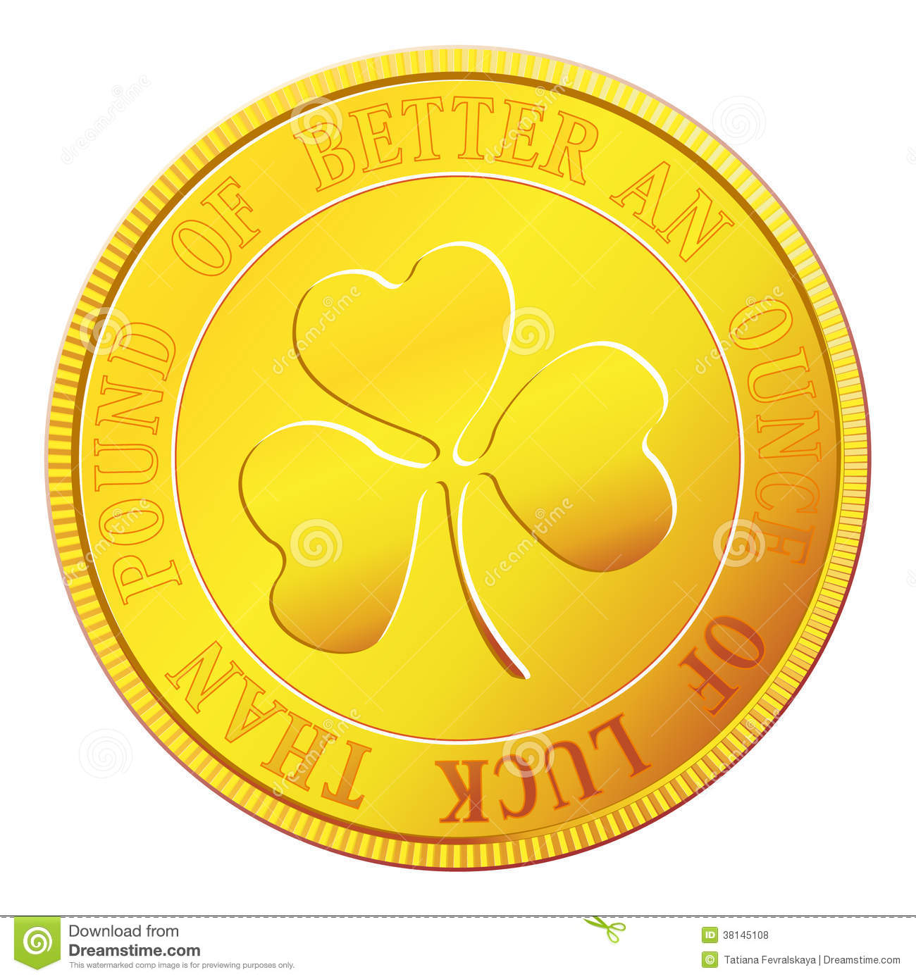 Search Results For Printable Coins Calendar