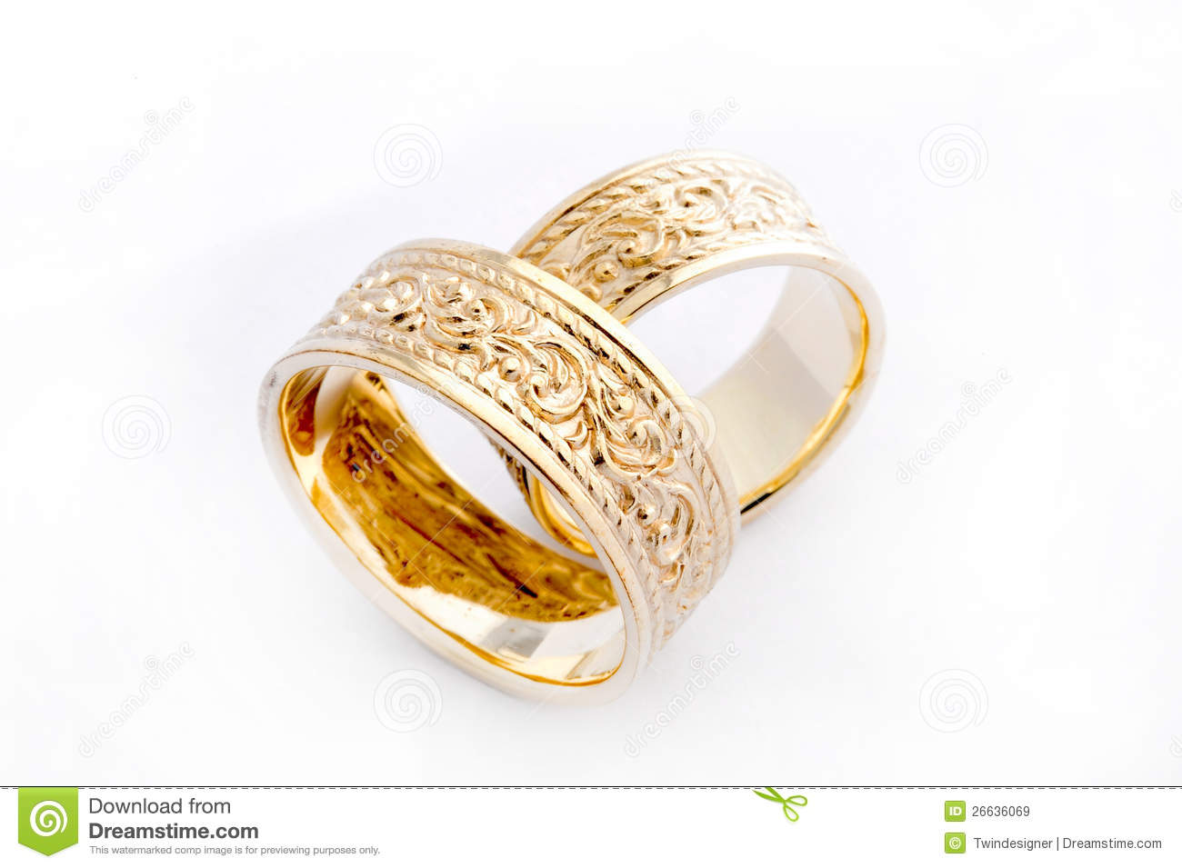 Image Result For Wedding Rings Modern