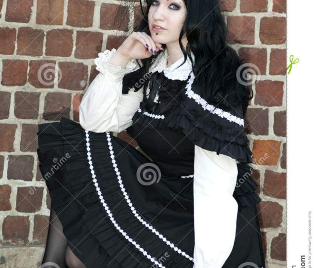 The Gothic Loly