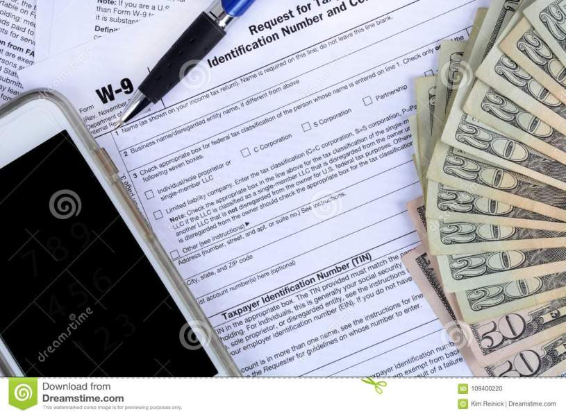 Government Income Tax Forms And Money Stock Photo   Image of     Download Government Income Tax Forms And Money Stock Photo   Image of  government  income