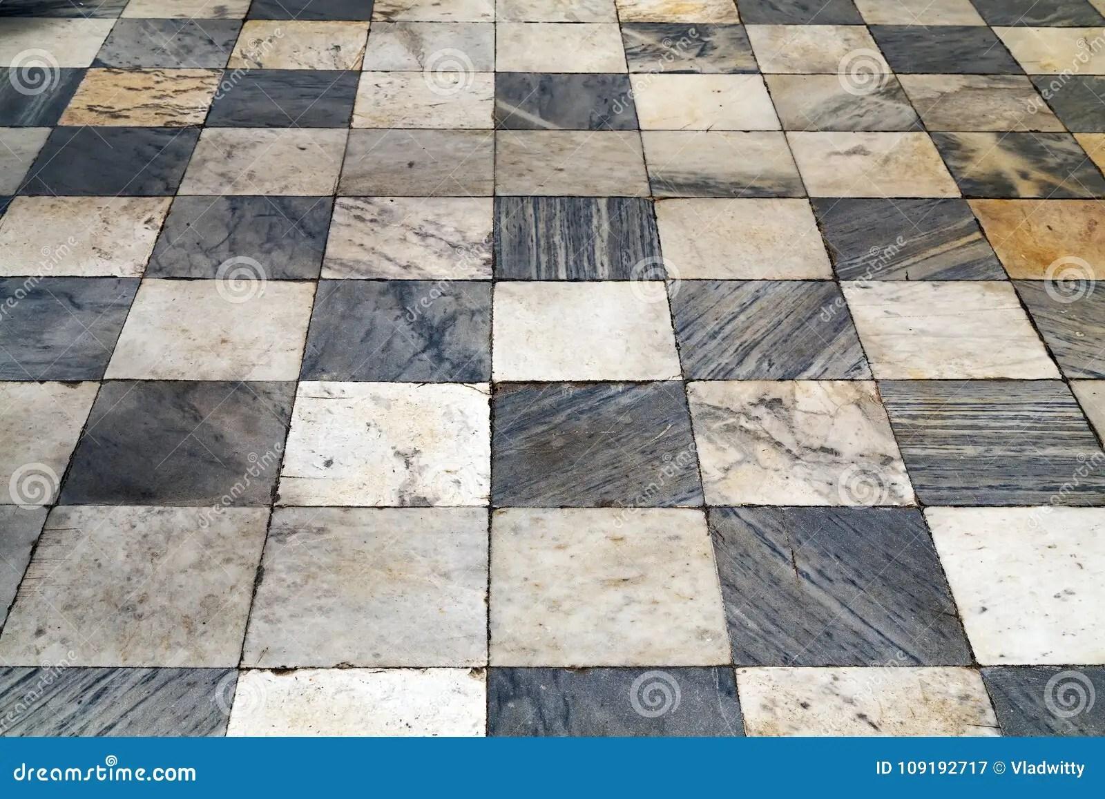 granite flooring design samples