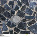 Granite And Marble Floor Npattern Texture Background Stock Image Image Of Architecture Interior 120852385