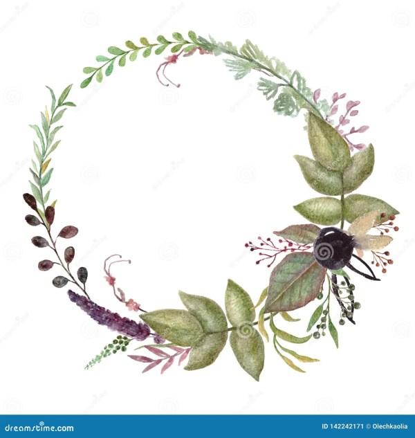 wreath template # 51