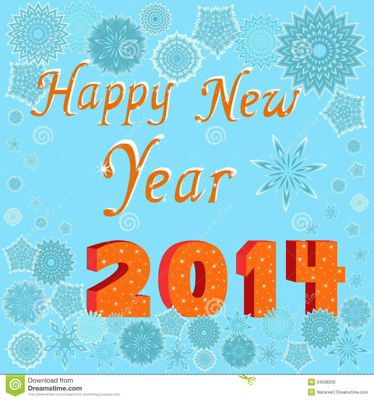 Greeting cards for new year 2014 image collections greeting card happy new year greeting cards drawing merry christmas and happy happy new year greeting cards drawing kristyandbryce Choice Image