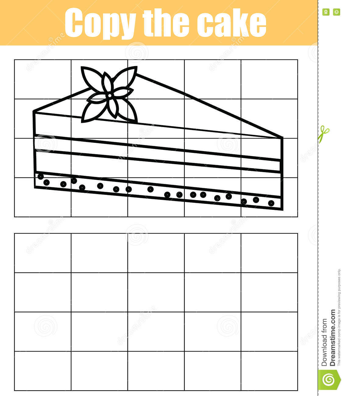 Worksheet Grid Drawing Worksheets Worksheet Fun