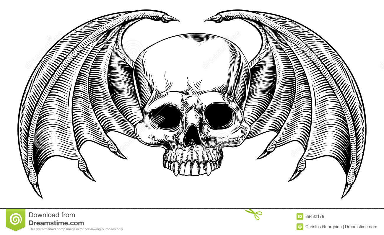 Tatto Cartoons Illustrations Amp Vector Stock Images