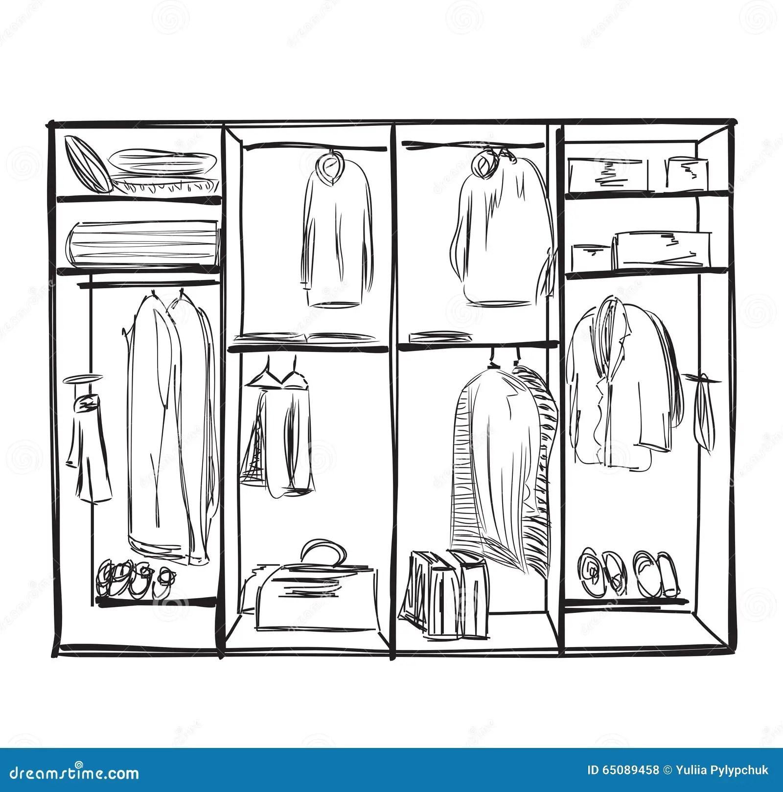 Dream Dresser