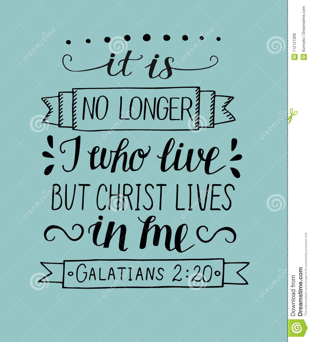 Quotes Deliverance Christian