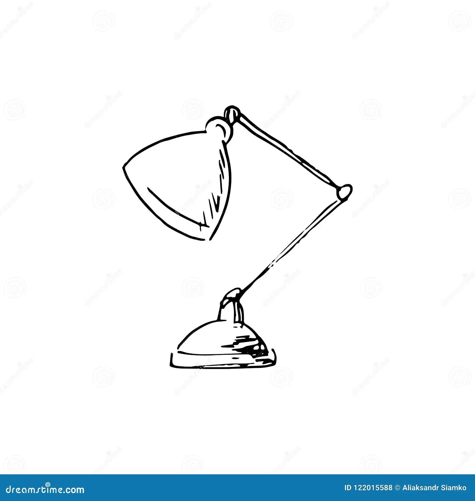 Wallpaper Blue Neon Sign | Wiring Diagram Database on neon sign frame, neon sign schematics, neon sign cabinet, neon sign body, neon sign troubleshooting, neon sign plug, neon sign lights, neon sign installation, neon sign tools, neon sign parts, neon sign accessories, neon sign repair, neon lights switch diagram, neon sign battery, neon sign tutorial, neon sign components diagram, neon sign wire, trailer light hook up diagram, neon sign transformer diagram, neon sign generator,