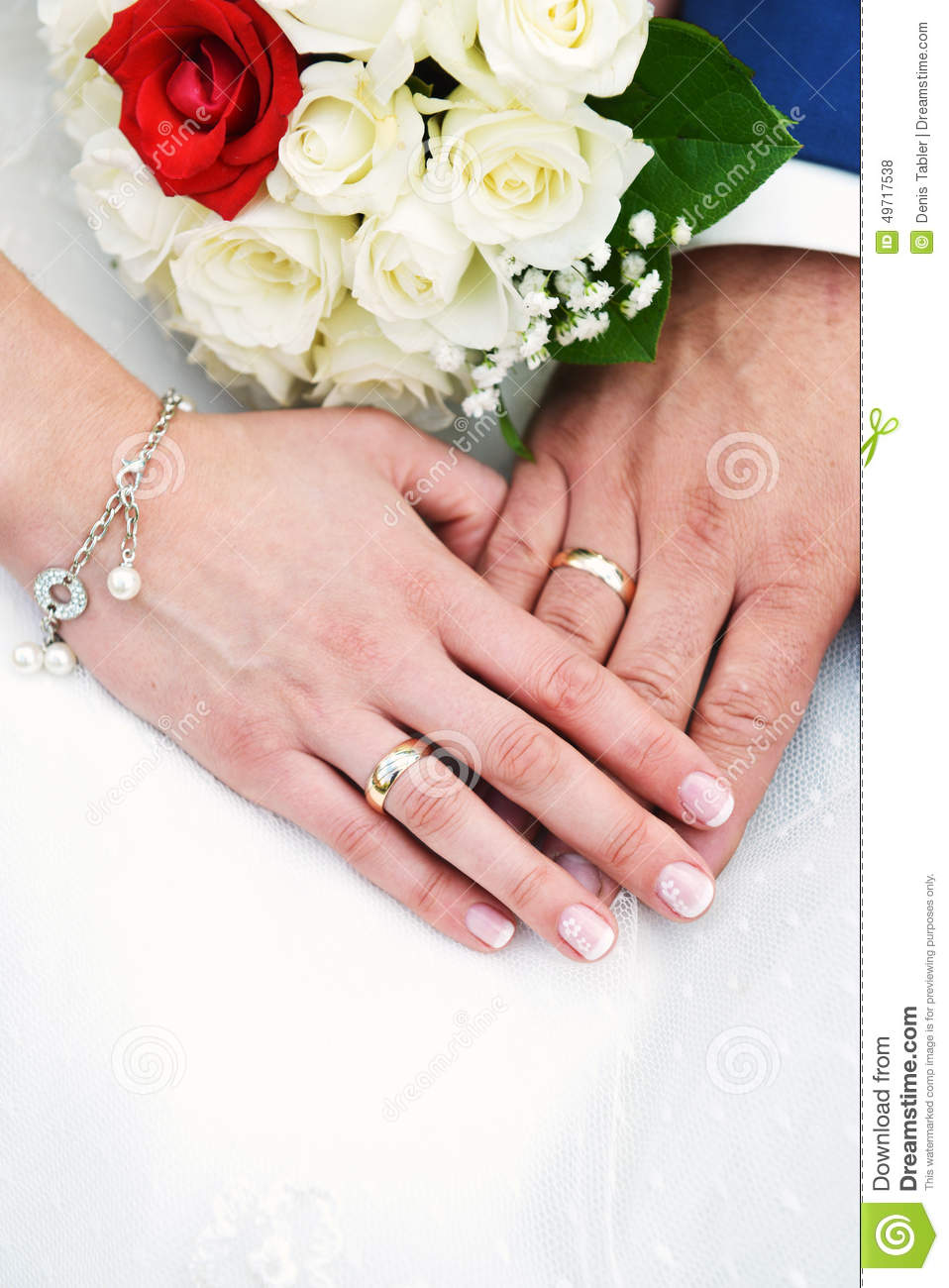 Image Result For Wedding Rings Hands