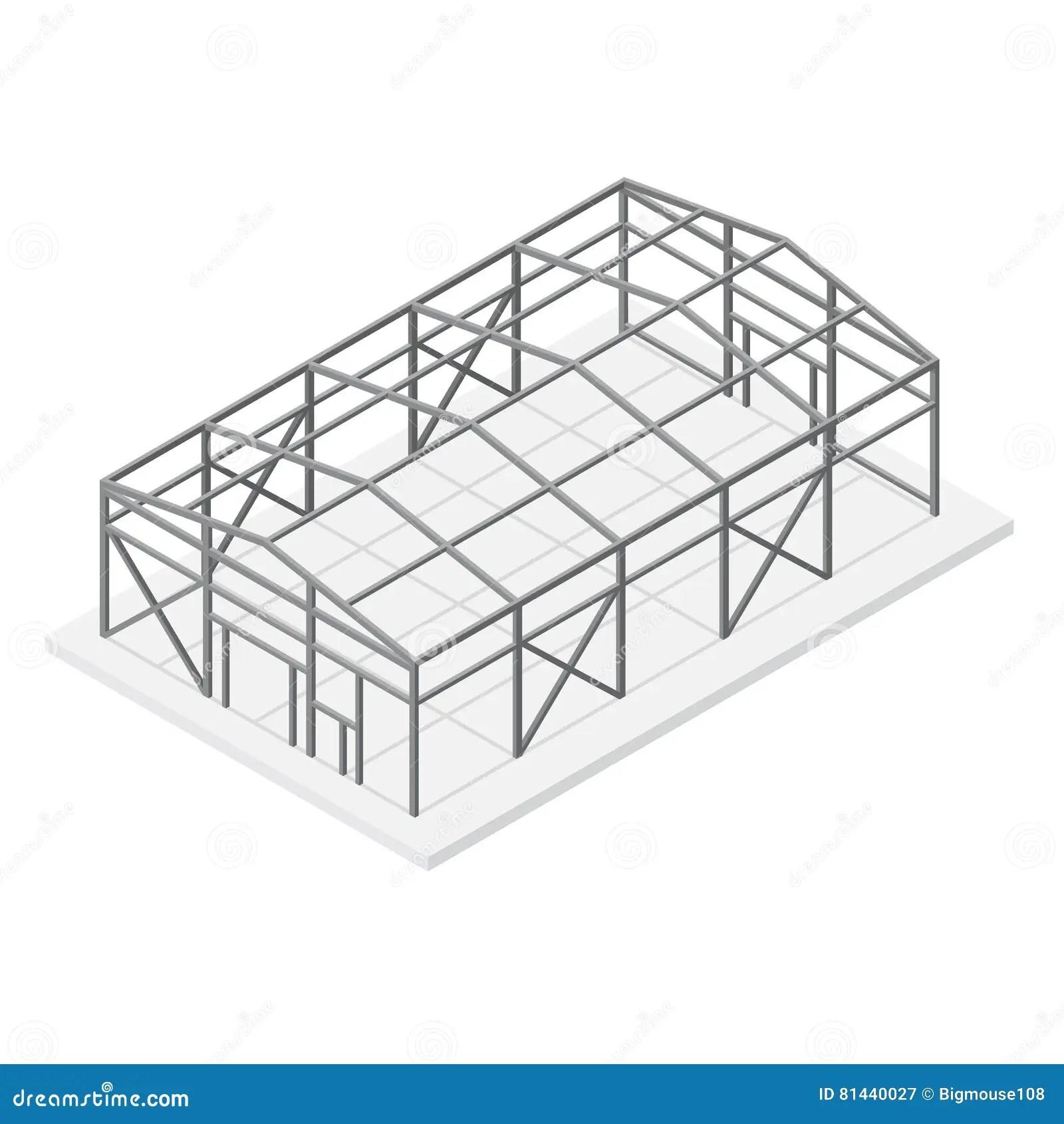 metal tin roof
