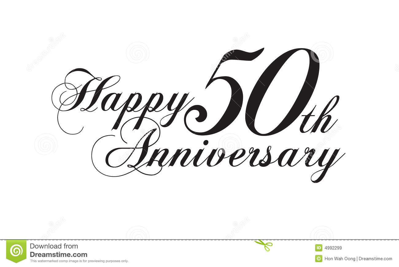 free clip art for wedding anniversary - photo #10