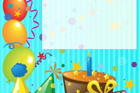 Birthday invitation card background design 4k pictures 4k background for birthday invitation cards traditional balloons background for birthday invitation cards traditional balloons invitations myexpression free stopboris Gallery