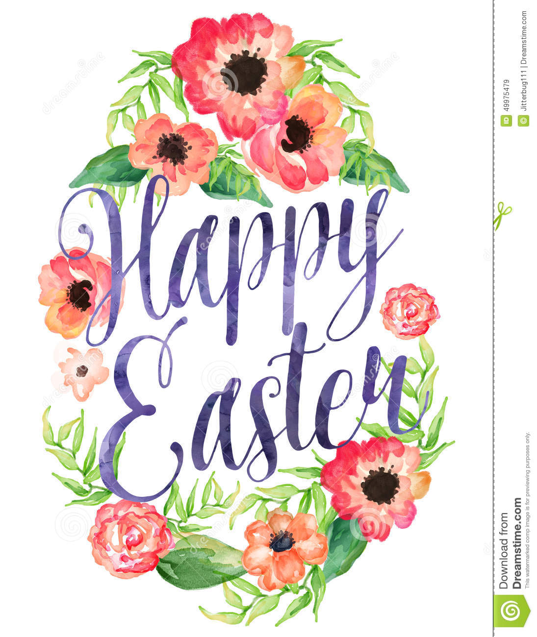 Image Result For Happy Easter Images Funny