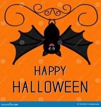 happy halloween pics