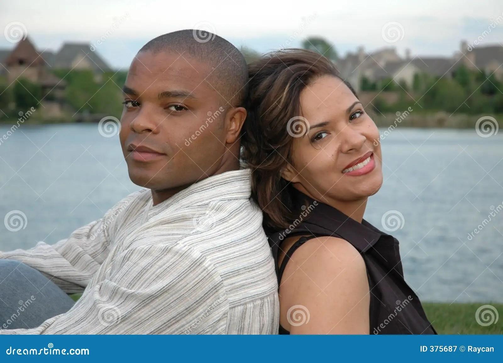 Happy Married Couple 7 Stock Image Image Of Fidelity