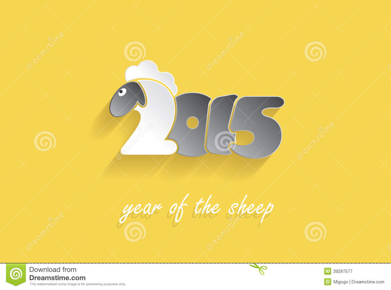 Creative New Year Greetings Merry Christmas And Happy New Year 2018