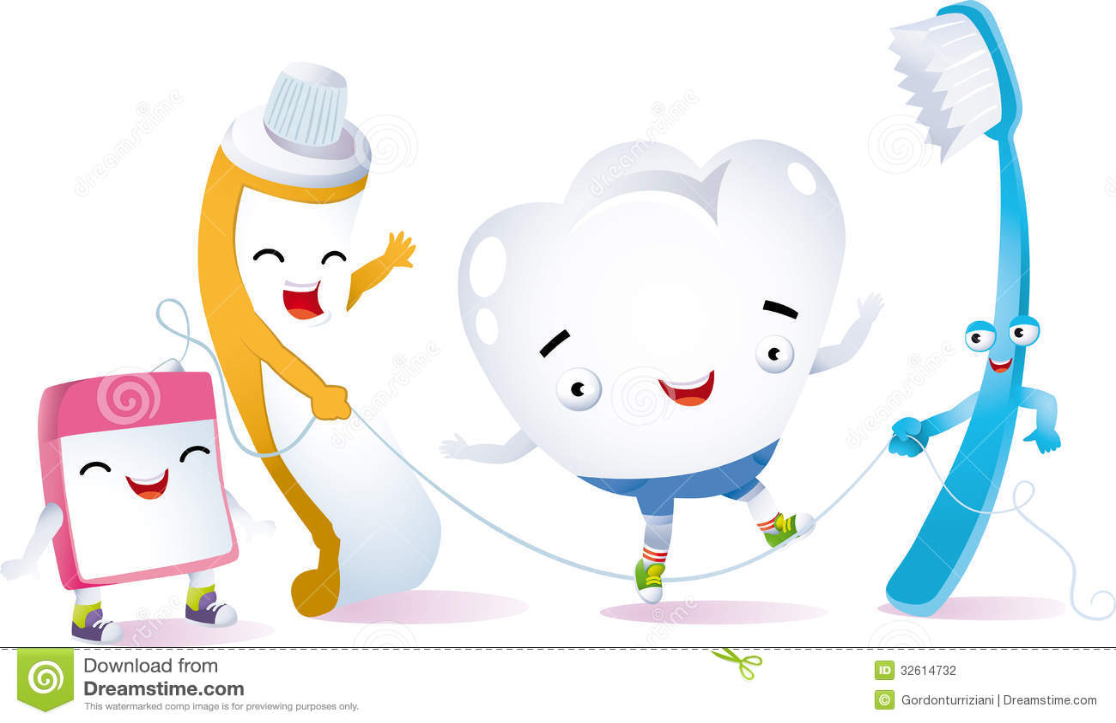 Dental Hygiene Business Cards - Best Business 2017