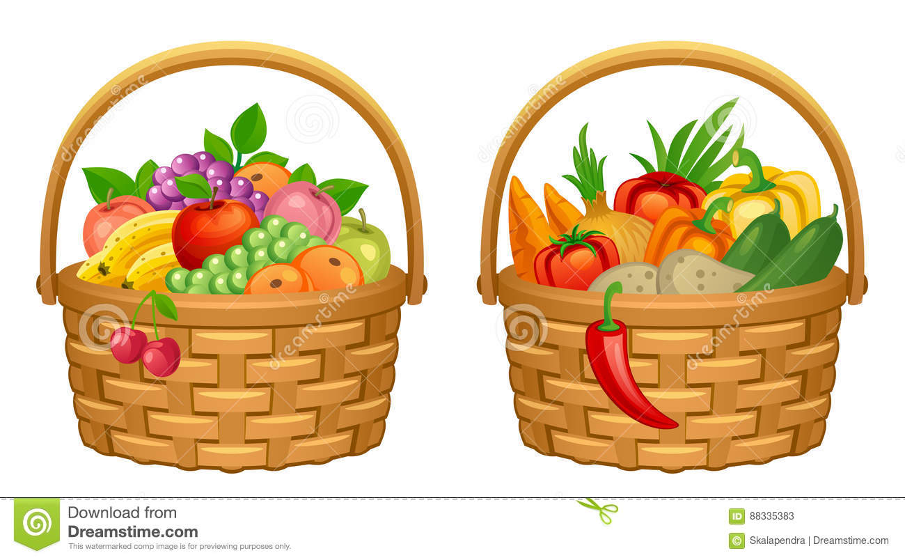 Harvest Cartoons Illustrations Amp Vector Stock Images