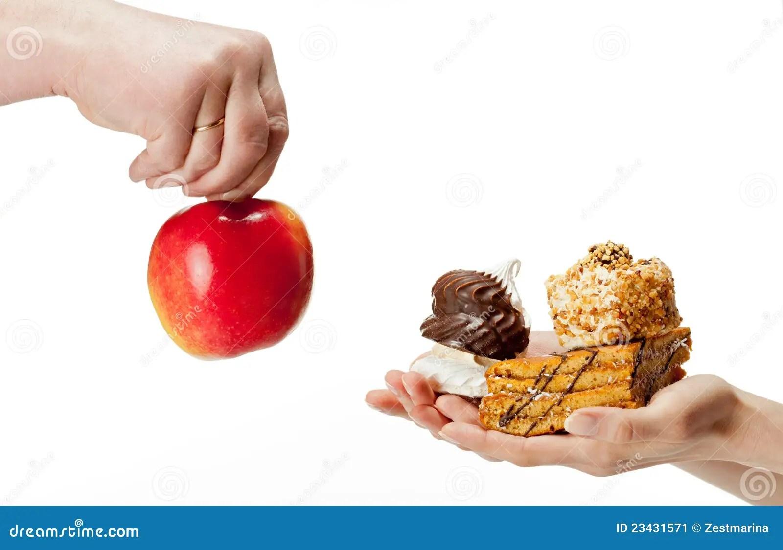Healthy Food Healthy Unhealthy Food Pictures