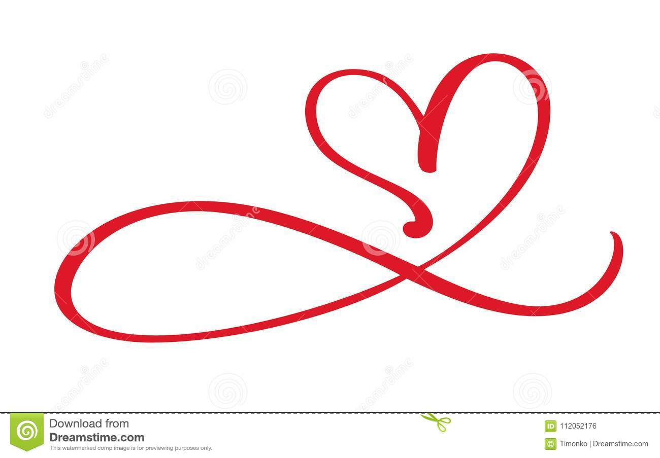 Icons Infinity Symbol Forever Love Pictures Picturesboss