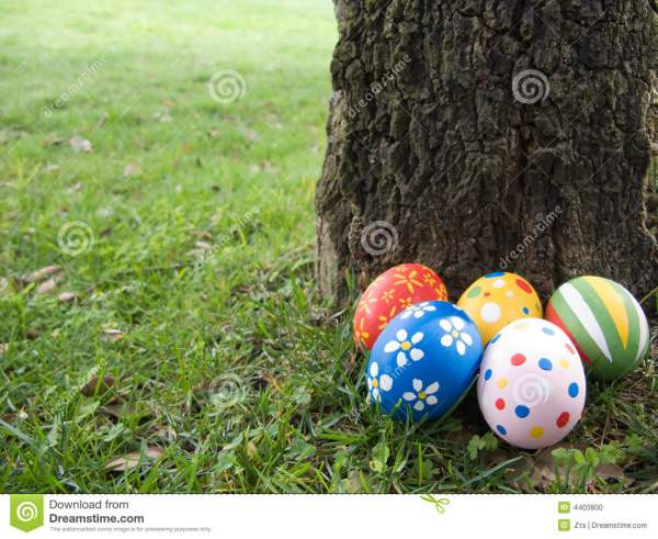 Easter Hidden Pictures | Search Results | Calendar 2015