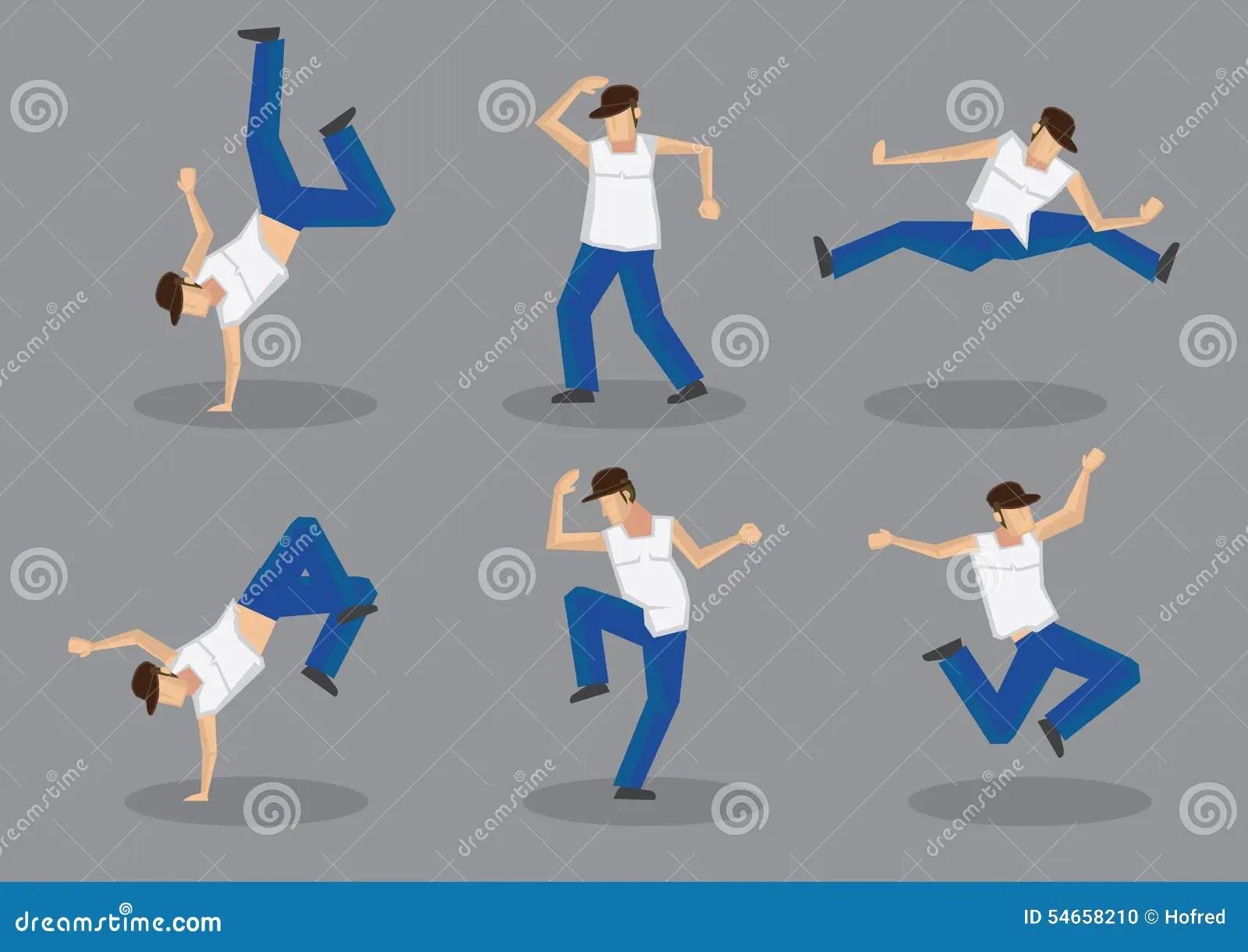 Modern Dance Basic Moves Cool Step By Salsa Diagram