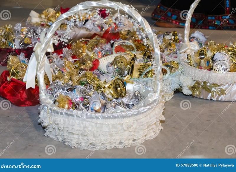 Wedding Gift For Child Of Bride Dealssite