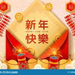 Cards Invitations 3d Pig Greeting Cards Chinese Happy New Year Spring Festival Paper Cards Gifts Z Home Furniture Diy Tohoku Morinagamilk Co Jp