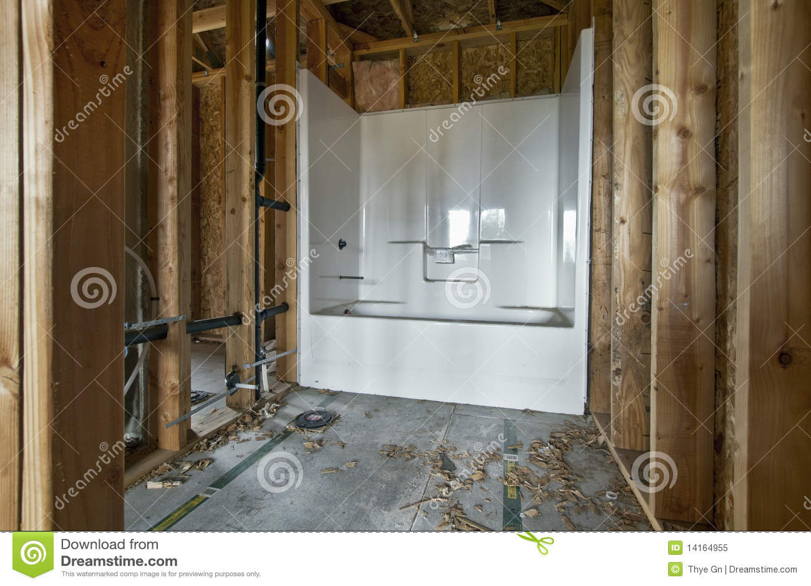 Floor 3 4 Bathroom Home Bedroom Plans