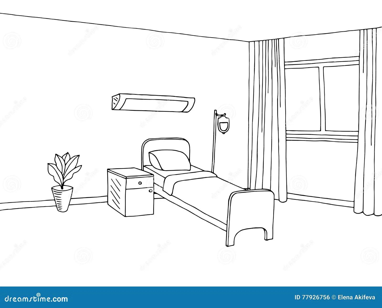 Decorating A Bedroom Dresser