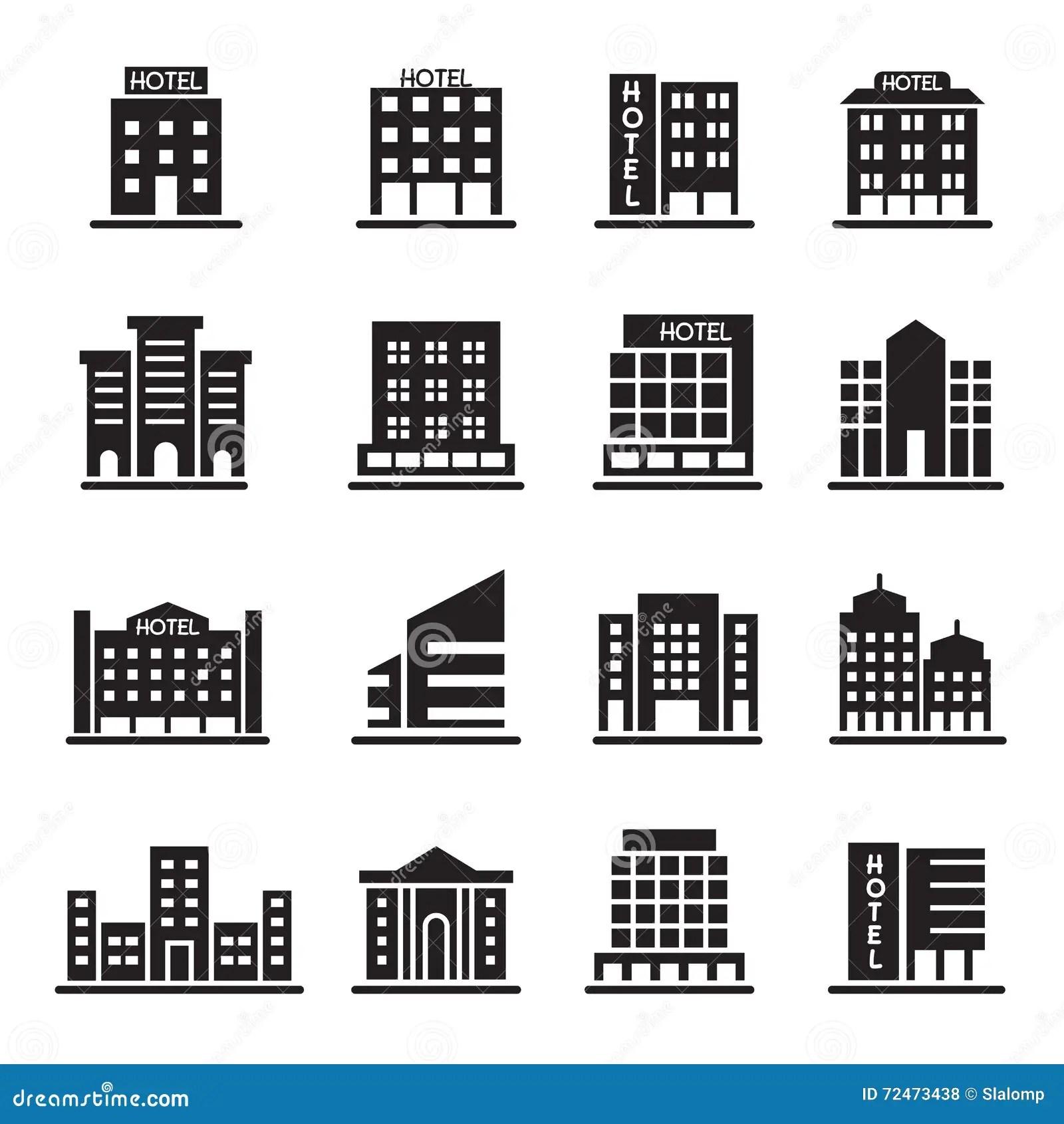 House Design Symbol