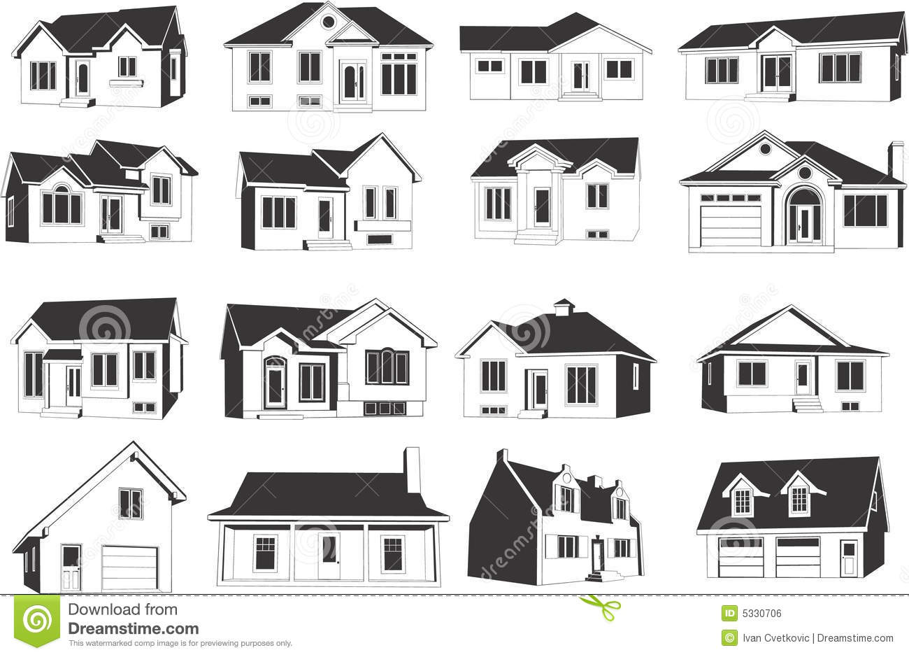 Symbol For House Wiring Diagram
