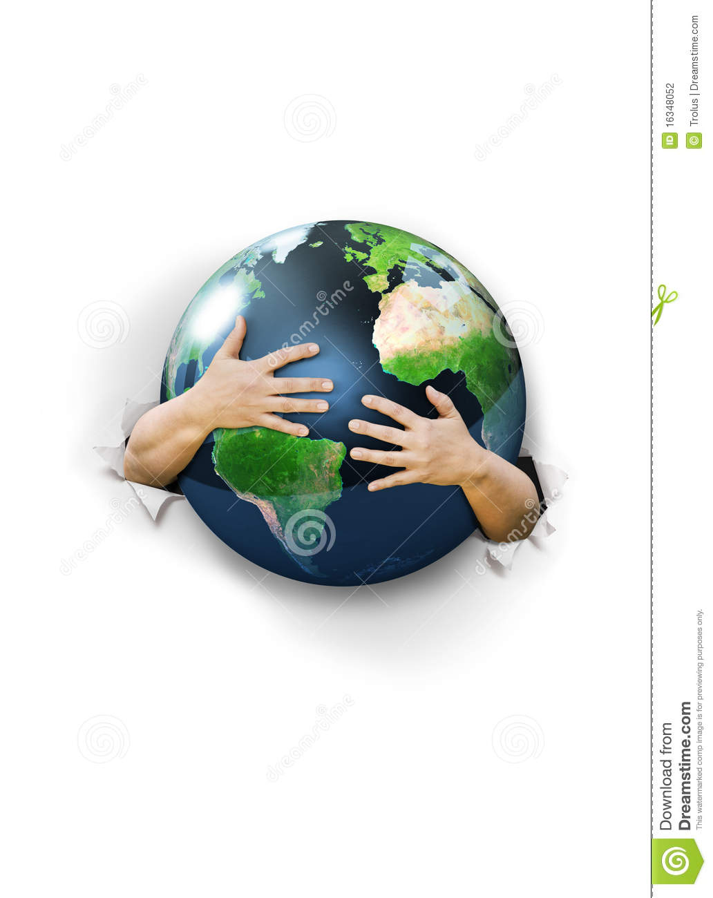 https://i1.wp.com/thumbs.dreamstime.com/z/hug-earth-16348052.jpg
