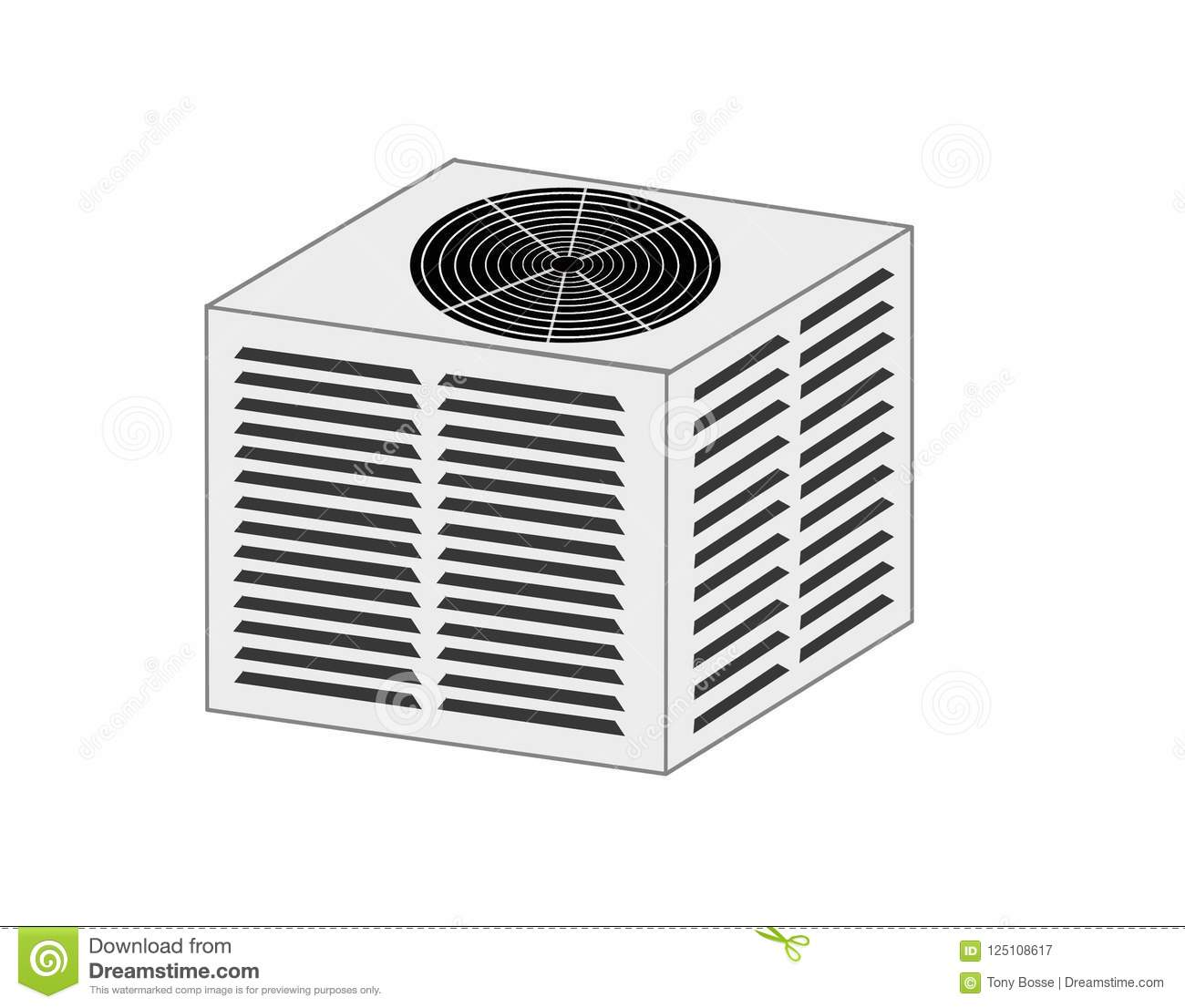 Condenser Cartoons Illustrations Amp Vector Stock Images