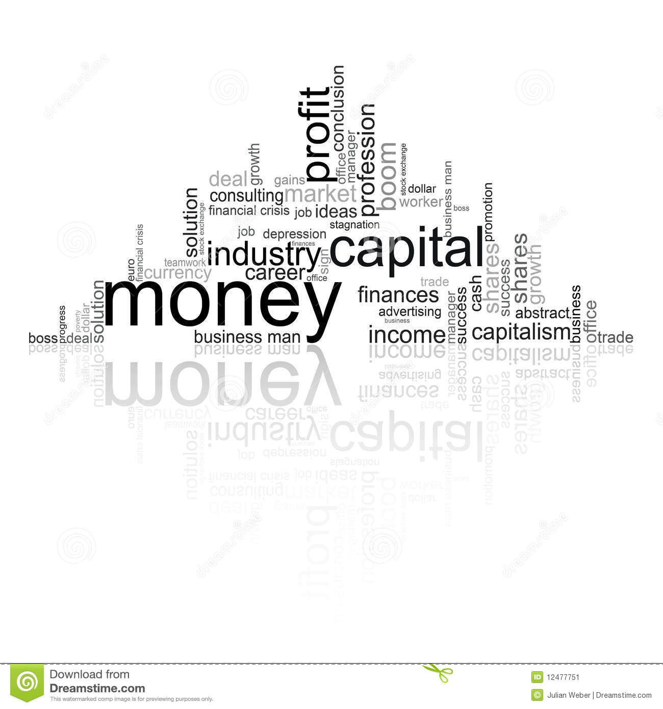 Spanish To English Dictionary Of Finance Terms