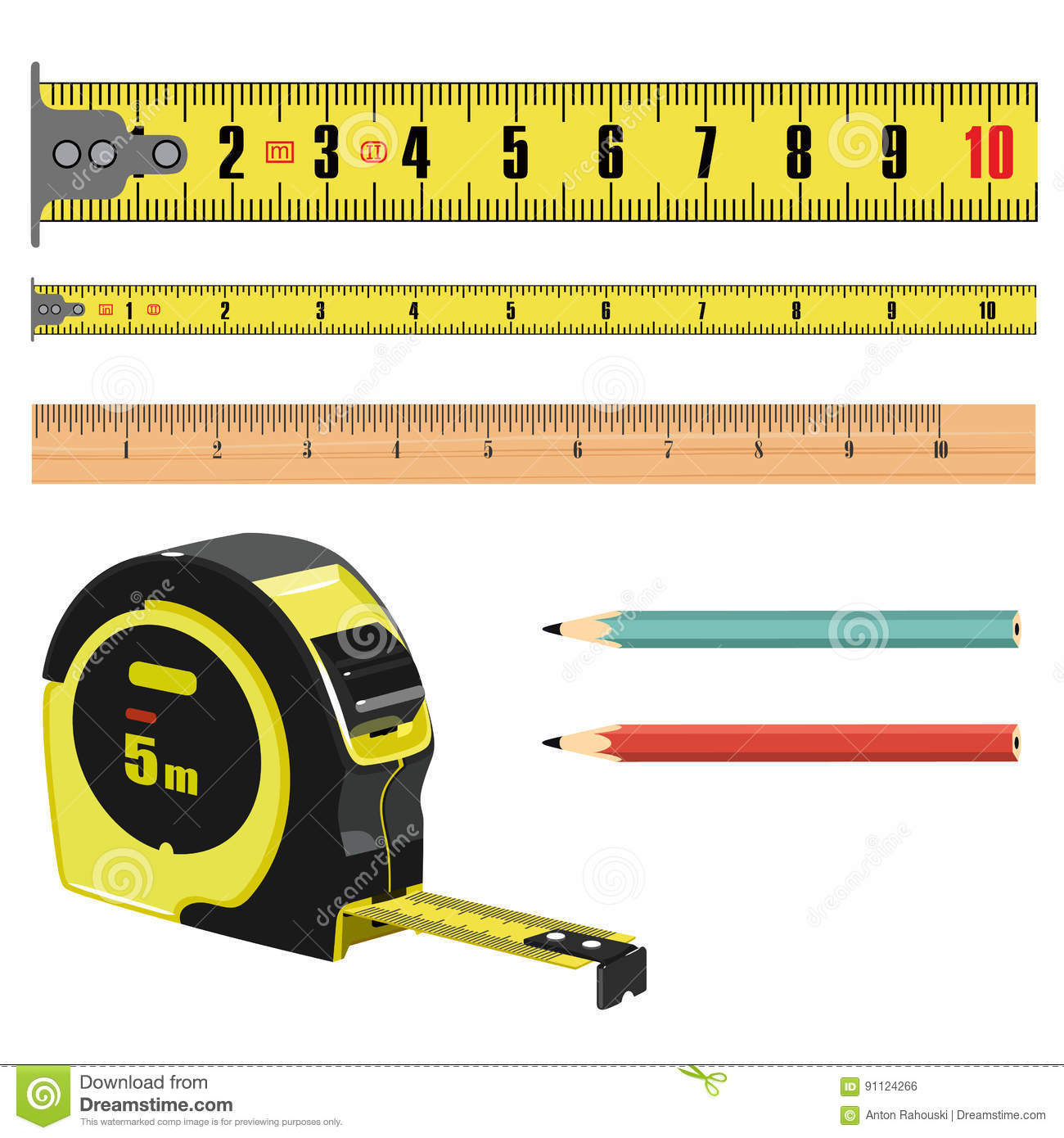 Worksheet Measuring With Centimeters Grass Fedjp