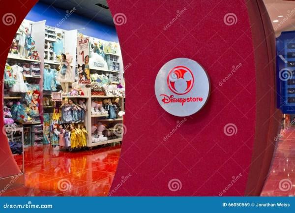 disney store official site for disney merchandise ...