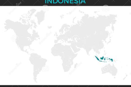 World map indonesia location full hd maps locations another location on the map medan indonesia world uncmanagement info island china united states world map indonesia atlas tagmap me free world maps at inside map gumiabroncs Gallery