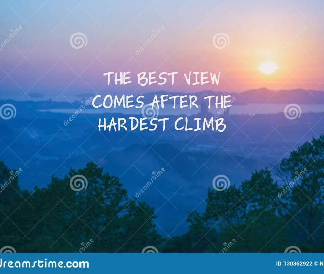 Inspirational Quotes Life Quote