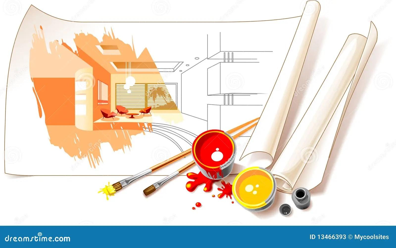 Home Interior Decorator